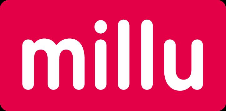 Millu.com