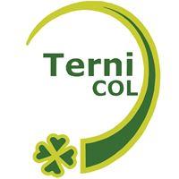 Bild för tillverkare TerniCOL