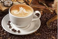 Bild för kategori Mjölk, Kaffe, Honung & Vatten