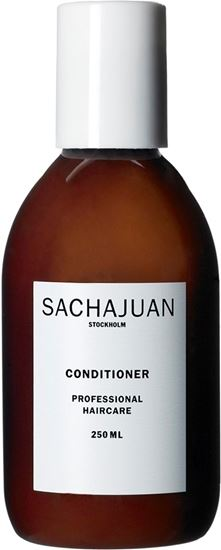 Bild på Sachajuan Conditioner 250 ml