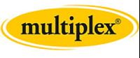 Bild för tillverkare Multiplex