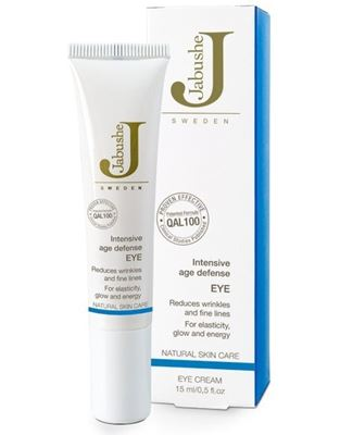 Bild på Jabushe Eye Cream 15 ml