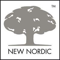 Bild för tillverkare New Nordic
