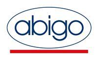 Bild för tillverkare Abigo