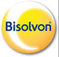 Bild för tillverkare Bisolvon