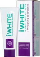 Bild på iWhite Instant tandkräm 75 ml