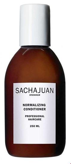 Bild på Sachajuan Normalizing Conditioner 250 ml