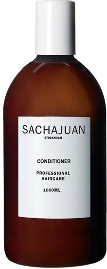 Bild på Sachajuan Conditioner 1000ml