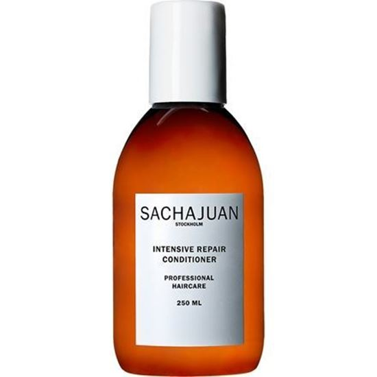 Bild på Sachajuan Intensive Repair Conditioner 250 ml