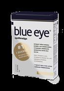 Bild på Blue Eye 32 tabletter