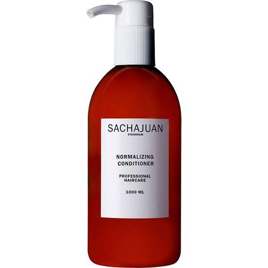 Bild på Sachajuan Normalizing Conditioner 1000ml