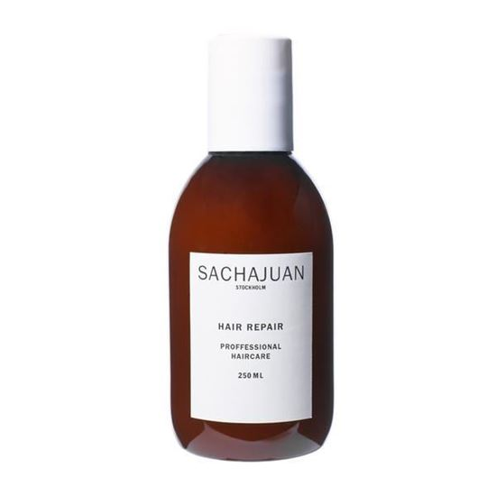 Bild på Sachajuan Hair Repair 250 ml