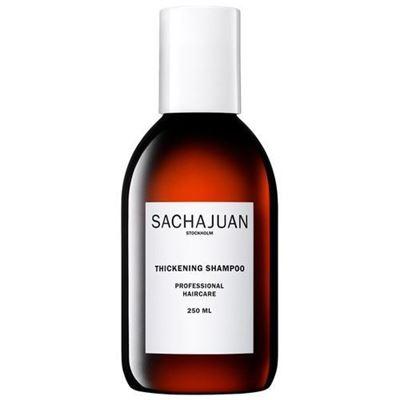 Bild på Sachajuan Thickening Shampoo 250 ml