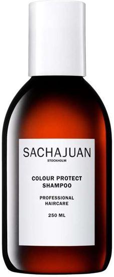 Bild på Sachajuan Colour Protect Shampoo 250 ml