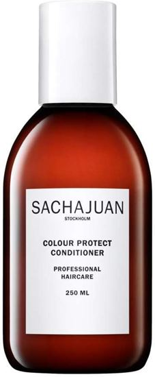 Bild på Sachajuan Colour Protect Conditioner 250 ml