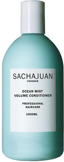 Bild på Sachajuan Ocean Mist Volume Conditioner 1000 ml