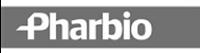Bild för tillverkare Pharbio