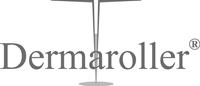 Bild för tillverkare Dermaroller
