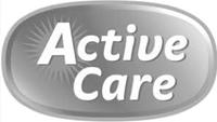 Bild för tillverkare Active Care