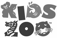 Bild för tillverkare Kids Zoo