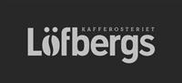 Bild för tillverkare Löfbergs