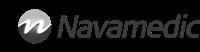Bild för tillverkare Navamedic