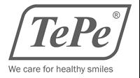 Bild för tillverkare TePe