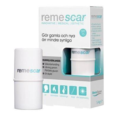Bild på Remescar ärrstift 5,4 g
