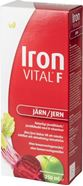 Bild på Iron Vital 250 ml