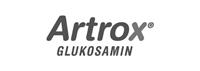 Bild för tillverkare Artrox