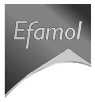 Bild för tillverkare Efamol