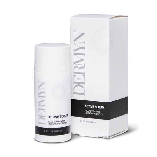 Bild på Natumin Pharma Dermyn Active Serum 30 ml