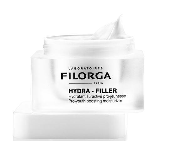 Bild på Filorga Hydra-Filler Hydrating Cream 50Ml