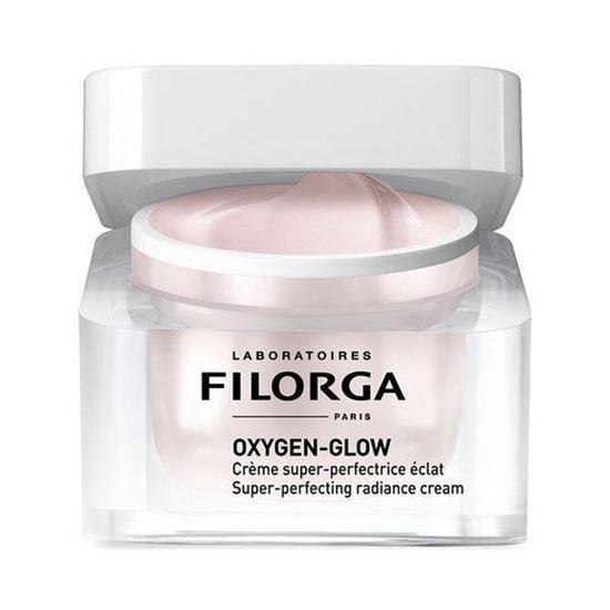 Bild på Filorga Oxygen Glow Radiance Perfecting Cream 50Ml