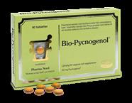 Bild på Pharma Nord Bio-Pycnogenol 90 tabletter