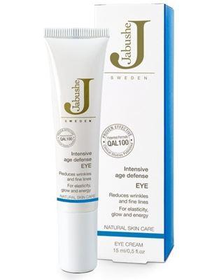 Bild på Jabushe Eye Cream 15 ml